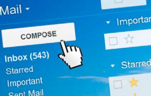 Максимизация эффективности E-mail маркетинга