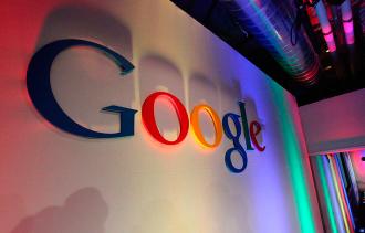 Способы исправить нарушения директивы качества Google.