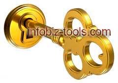 Учебные пособия и инструменты online бизнеса.