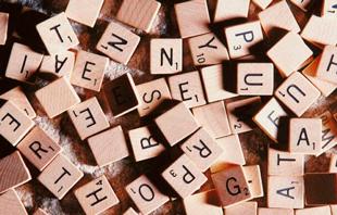 Основы SEO: Исследование ключевых слов становится легче.