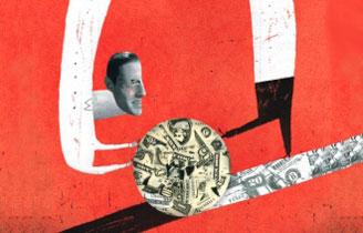 6 простых стратегий для лучшего управления капиталом.