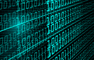 Прочитать исходный код сайта, и в чем значимость для SEO Часть 2.