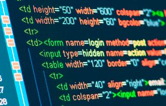 Как читать исходный код вашего сайта и почему это так важно для SEO.