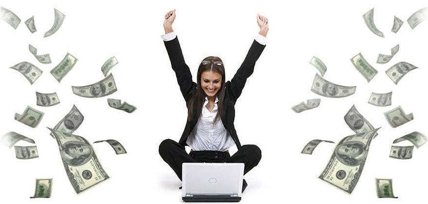 Купить лучший готовый сайт для любого бизнеса и заработка
