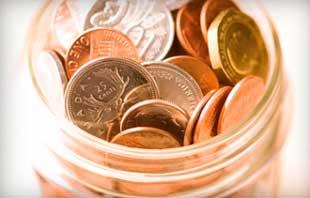 5  Шагов Как Контролировать Ваши Финансы.