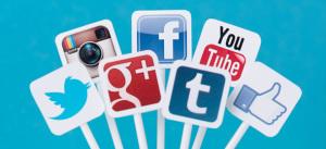 Карма Социальных медиа и Золотое правило.