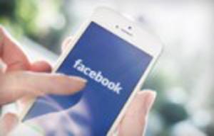 Интеграция социальных сетей в приложении задача разработчикам.
