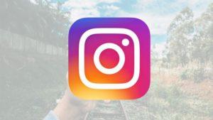 5 необходимых инструментов Instagram.