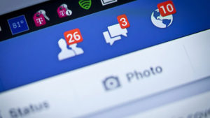 4 мало используемых способа построения бренда через соцмедиа.