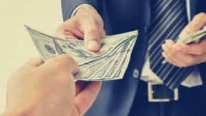 Гендерный разрыв в венчурном финансировании вредит рынку.