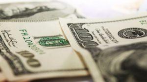 Почему вам не нужно финансирование для вашего нового бизнеса.
