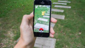 5 уроков по контент стратегии которым может научить Pokémon Go.
