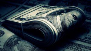 4 разумных шага для избежания финансовой катастрофы.
