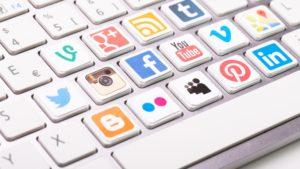 5 шагов к продажам в социальных медиа.