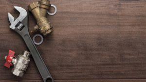 15 бесплатных инструментов для бизнеса.