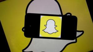Snapchat перенимает Facebook стратегии таргетинга.