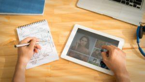 5 советов по созданию вашего продукта через Аутсорсинг.