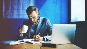 7 шагов к шикарному бизнес-плану.